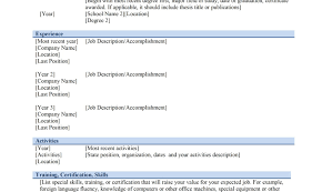 resume format for boeing resume european format resume stunning resume buzzwords 85