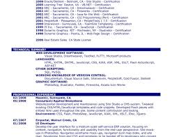 Copy Of Resumes Resume Amazing Easy Resume Maker Basic Resume Template Examples