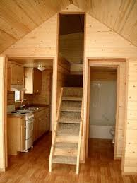 Best Small Cabins Best 25 Portable Cabins Ideas On Pinterest Solar Power