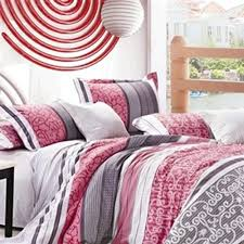byourbed college ave valencia 2 piece twin xl comforter set