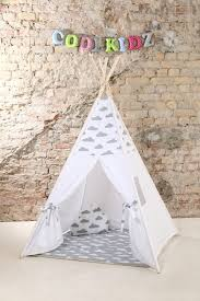 tipi enfant chambre tipi enfant wigwam tent teepee chambre d enfant de bébé par