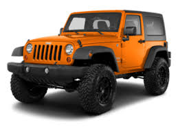 price for jeep wrangler 2013 jeep wrangler repair service and maintenance cost