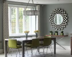 1930s house u2014 michele shaw interior design