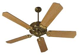 Craftmade Remote Control Innovative Craftmade Ceiling Fans All Home Decorations