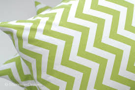 sewing tutorials crafts diy handmade shannon sews blog for throw pillows in chevron print made from cotton duck fabric