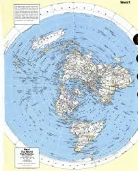World Time Zones Map Maps Of The World World Maps Political Maps Geographical Maps