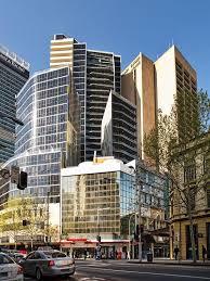 meriton appartments sydney meriton serviced apartments cbell street hotel sydney tariff