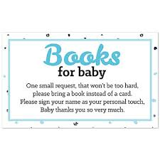 hello one blue and silver boy baby shower book instead