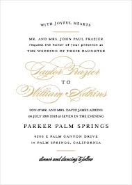 online wedding invitation online wedding invitations match your color style free