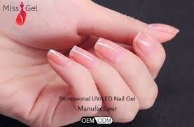 gel base u0026 uv builder gel u0026 gel uv nail polish designs cheap