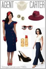 Halloween Costumes Hats 25 Costume Hats Ideas Mad Hatter Hats Alice