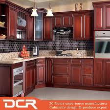 kitchen cabinet design kenya best sale base and hanging kitchen cabinets kenya for modular homes buy hanging kitchen cabinets kitchen cabinets kenya modular homes product on