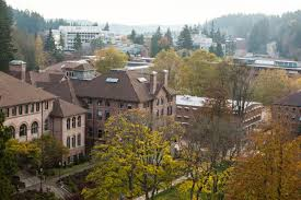 Western Washington University Campus Map by Cbe Dean Search College Of Business U0026 Economics