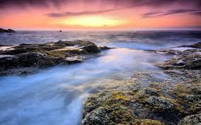 coastal wallpaper 2560x1600 68488
