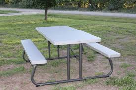 picnic table rentals mpr products