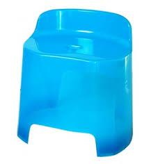 plastic bath stool bathroom plastic stool for kids 11700000000000