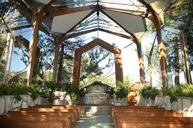 wayfarer chapel wedding getting soulful at wayfarers chapel docent program
