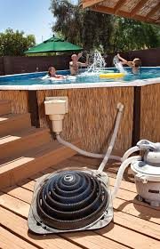 Small Bedroom Gas Heaters Pool Enchanting Intex Pool Heater For Relax Your Body At Shower
