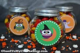 Halloween Gift Ideas by Halloween Gift Ideas