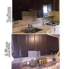delorie countertops u0026 doors 29 photos kitchen u0026 bath 2140 nw