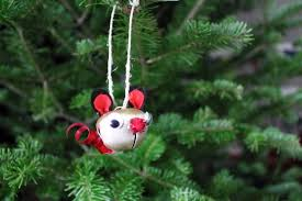 make your own ornaments everyday artistry