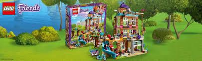 siege social lego lego shop lego sets minifigures kmart