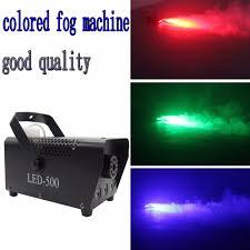 online buy wholesale fog machine from china fog machine