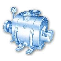 Water Ring Vaccum Pump Water Ring Vacuum Pump Manufacturers Suppliers U0026 Exporters In India