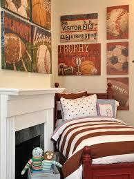Best Decor Ideas Alexs Room Images On Pinterest Big Boy - Kids sports room decor