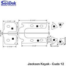 navigator trolling motor wiring diagram navigator trolling motor