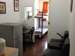 3 Bedroom Apartment Near Me Excellent Delightful Cheap 2 Bedroom Apartments For Rent 2 Bedroom