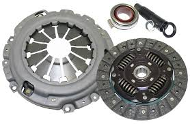 2007 honda civic si clutch replacement cost competition clutch 02 06 rsx type s 06 11 civic si stage 1 5