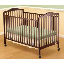 Iron Convertible Crib by Orbelle Jenny 3 In 1 Convertible Crib Walmart Com