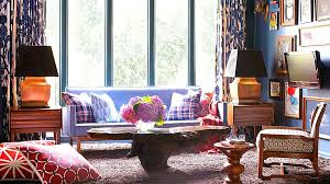 Home Decor Trends Autumn 2015 From Runway To Home Decor Inspired By 2015 Fall Fashion Trends