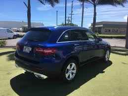 pre owned mercedes suv pre owned 2017 mercedes glc glc 300 suv in fml50167