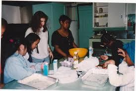 thanksgiving 1994 25th anniversary u2013 south providence neighborhood matters