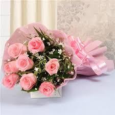 Order Flowers Online Send U0026 Buy Flowers Online Same Day Flower Delivery In India