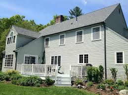 Exterior House Paints by Exterior House Painting Exterior Painting Company Jk Painting