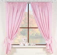 rideau chambre bébé amazing rideaux chambre bebe id es de d coration ext rieur for