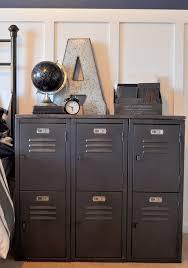 Best  Lockers Ideas On Pinterest Mud Room Lockers Mudroom - Kids room lockers