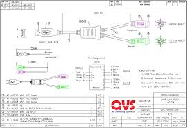 ps2 controller wiring diagram with purple wiring diagrams