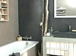 plaque murale cuisine plaque pour cuisine plaque murale pour salle de bain inspiration