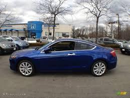 honda accord 2010 black cars 2010 belize blue pearl honda accord ex l v6 coupe 58783228