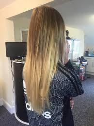 pre bonded hair extensions pre bonded hair extension course penelope academy