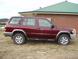 nissan pathfinder r50 lift kit pcoa u2022 view topic i installed the air lift 1000 poly airbag for