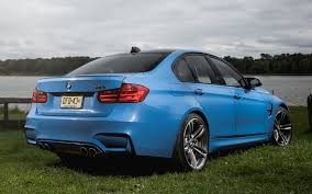 Bmw M3 2015 - bmw m3 2015 us wallpapers and hd images car pixel