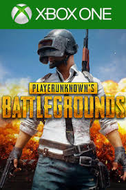 player unknown battlegrounds xbox one x tips cheapest playerunknown s battlegrounds xbox one codes in usa