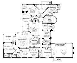 3500 sq ft house larger 3500 sq ft house floor plan house layout pinterest