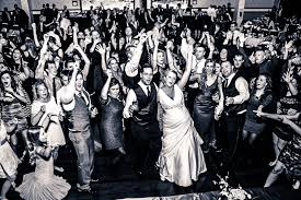 the wedding band chicago wedding band audiomatic wedding corporate and social
