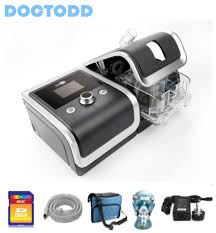 online buy wholesale cpap machine from china cpap machine